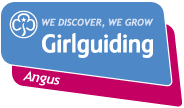 Angus Girl Guides